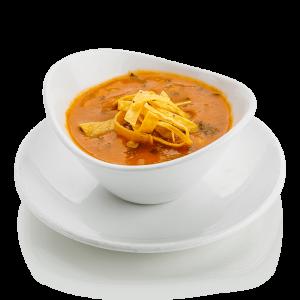 SEASONAL SOUP (CUP/ BOWL)